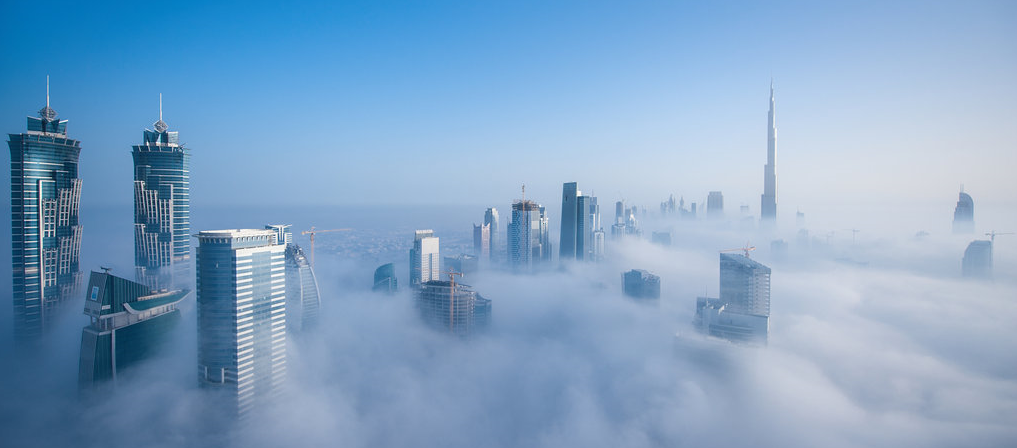 Cloud Solutions UK
