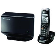 Panasonic KX-TGP600 - £80.00