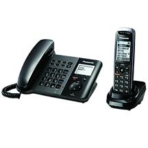 Panasonic KX-TGP550 - £181.00