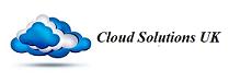 CloudSolUK Logo
